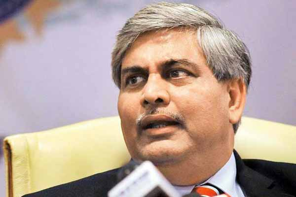 Newly-elected BCCI President wants independent ombudsman for BCCI