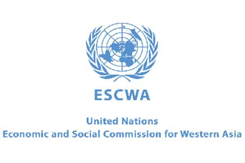 UN ESCWA to encourage technology and policy transfer between India and West Asia for renewable energy