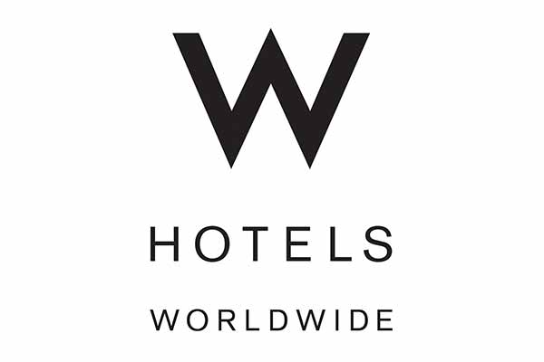 W Hotels Worldwide launches global speaker series featuring dynamic, inspiring women from around the world
