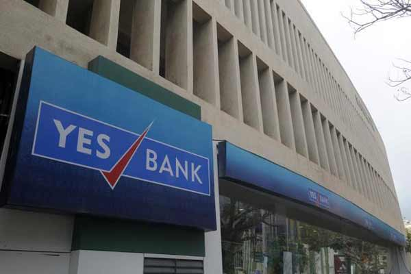 YES BANK Awarded 'Best Bank in India' for Corporate Banking and Social Responsibility