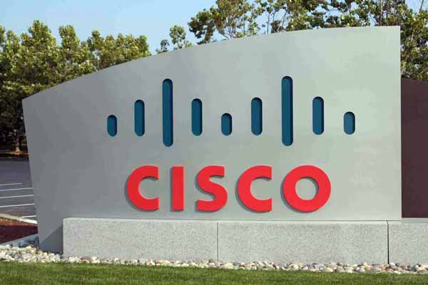 Cisco Social Initiatives and Partnerships to Positively Impact 50 Million Beneficiaries in India by 2025