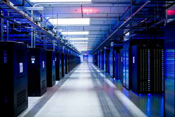 Greenply Industries modernizes data center