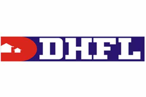 DHFL Pramerica Asset Managers (DPAM) Offers Life Insurance Cover Without Waiting Period On Mutual Fund SIP