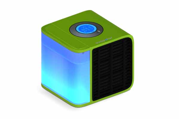 World's first solar-powered portable air conditioner is going to enter Indian market very soon