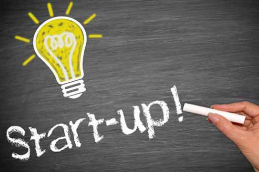 Indian start-ups to attract $5 bn funding by this year-end