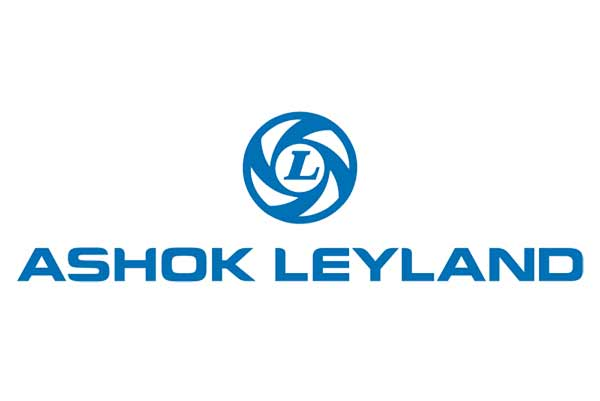 Ashok Leyland wins contract for 3600 vehicles worth $200Mn from Cote D'Ivoire