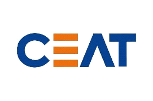 CEAT Netranjali screens 2000 BEST drivers for visual disorders