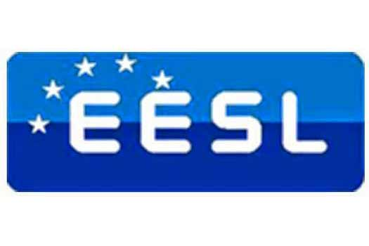 EESL (Energy Efficiency Services Limited) signs four MoUs with Andhra Pradesh Government; Announces investment of INR 3,730 crore