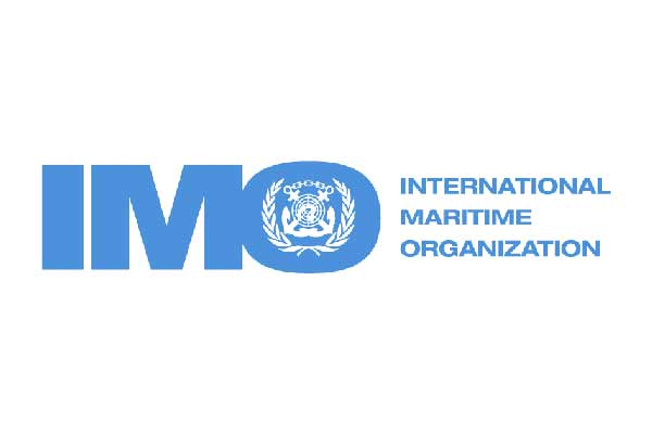 India re-elected as Member of International Maritime Council for coming two years (2016-17)