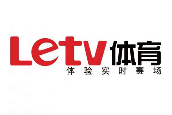 China's Letv to launch itself in India soon