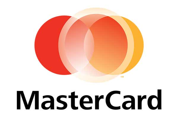 MasterCard connects startups to its global network of big brand partners