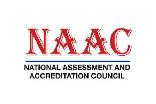 "NAAC gives ""A"" grade to 17 universities facing de-recognition"