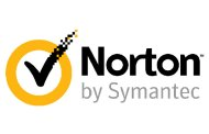 Norton Research: Parents Worry Children are More Likely to be Bullied in the Online World than on a Playground