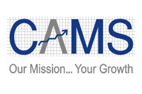 Suresh Kuppuswamy appointed as a new CEO of CAMS subsidiary Sterling Software Private Limited