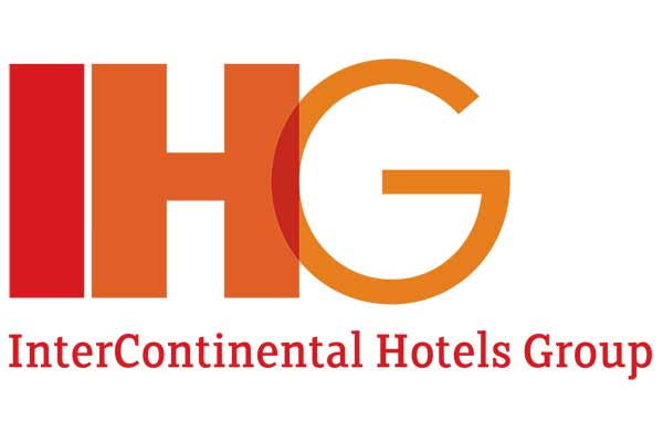 InterContinental to debut in Venice with the signing of InterContinental® Venice - Palazzo Nani