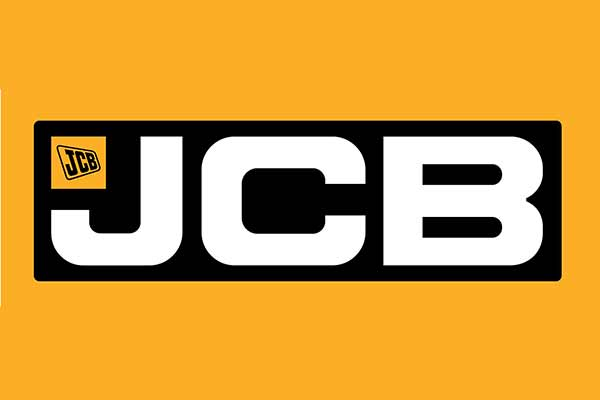 JCB India working along with Local Administration in re-building Kerala