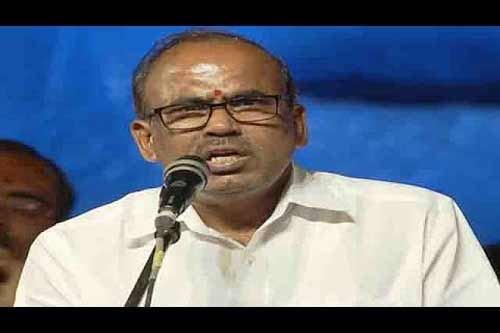 Govt appoints Justice L Narasimha Reddy to Head Judicial Committee on OROP