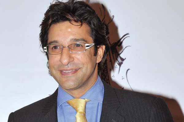 T20 World Cup in India: Wasim Akram warns PCB not to boycott the tournament