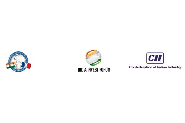 Harjiv Singh to speak on technology & innovation at 'India Invest Forum'
