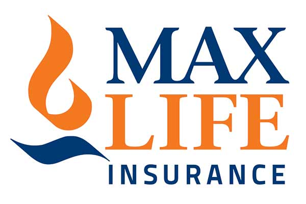 Max Life Insurance launches 'Max Life Smart Wealth Plan'