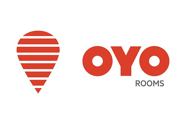 OYO Rooms enters exclusive tie-up with Biotique