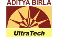 UltraTech Cement, an Aditya Birla Group company today announced its financial results for the year ended 31st March, 2017