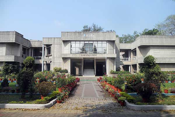 XLRI announces admission to e-MDP course in Digital Marketing for working executives