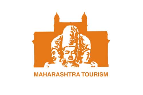 Maharashtra Tourism Development Corporation (MTDC) promotes the 2nd International Buddhist Festival in Aurangabad