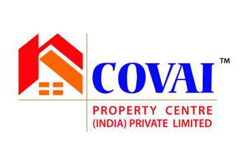 COVAI Property Centre brings affordable housing senior citizen residences in Pune