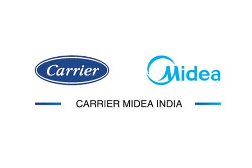 Carrier Midea India launches new range of room air-conditioners; maintains prices