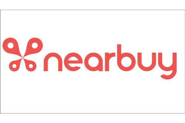nearbuy associates with Batman v Superman tie up for a digital partnership