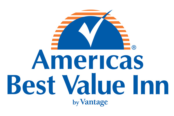 Newly Built Americas Best Value Inn & Suites opens in Houston