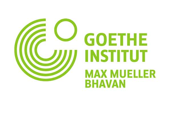 Goethe-Institut/ Max Mueller concludes its first-ever virtual youth conference 2020