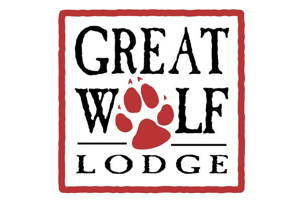 Great Wolf Lodge Splashes into Southern California