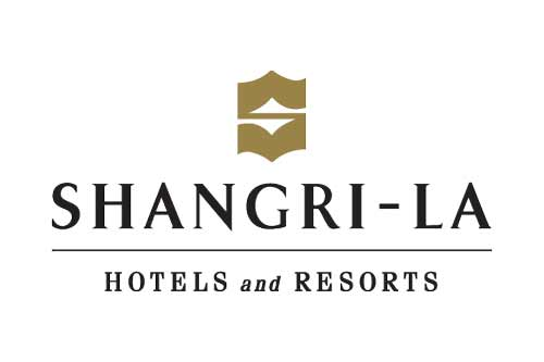Shangri-La's Hambantota Resort & Spa set for June opening on the Southern Coastline of Sri Lanka