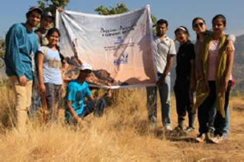 """Tata Power accomplishes the """"Trek100"""" mission as part of its centenary year celebrations"""