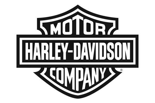 Harley-Davidson® India inspires new riders with Harley-Davidson Boot Camp