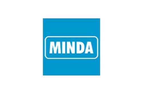Minda Corporation continues its strong performance; delivers 22.9% growth in PAT