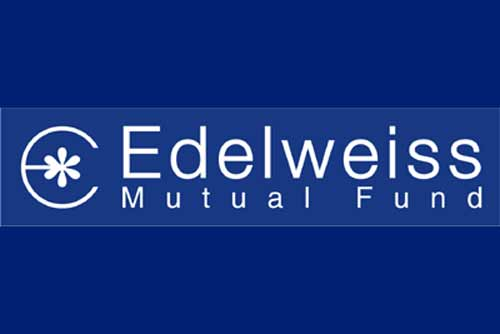 Edelweiss Mutual Fund to launch the second tranche of 'BHARAT Bond ETF'
