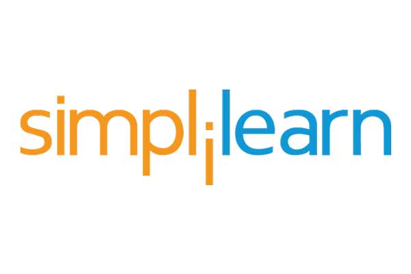 Simplilearn Partners with the University of Massachusetts Amherst to Create Post Graduate Program in Project Management
