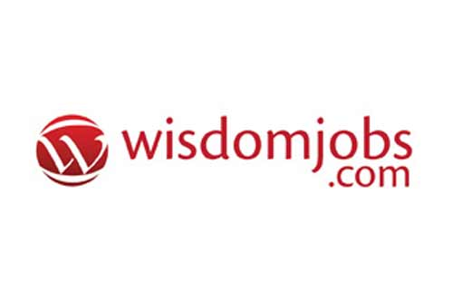 Campus Placements sees downward trend, Tier 2 & 3 institutes found most vulnerable –  a Wisdomjobs.com Report