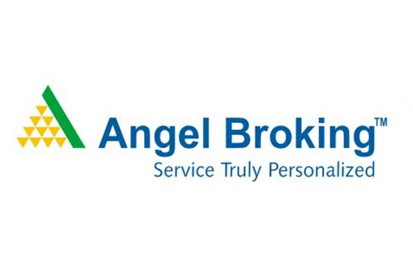Angel Broking Limited raises Rs 179.99 Cr from 26 anchor investors ahead of the IPO