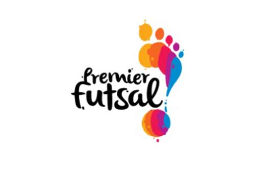 Ryan Giggs and Ronaldinho to kick-off Premier Futsal on July 15 in Chennai