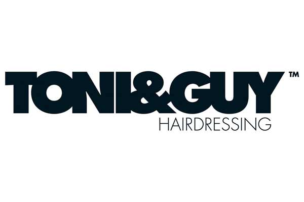Toni&Guy is celebrating Fathers Day