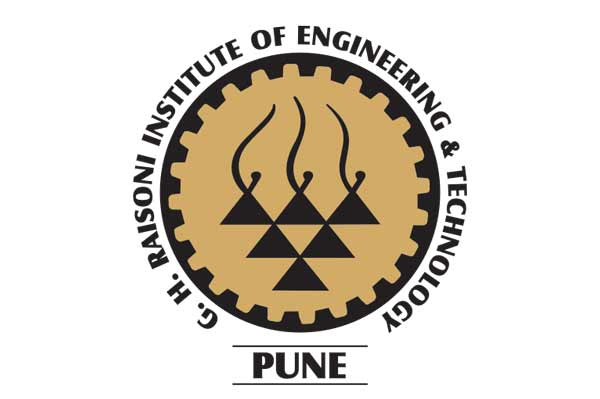 G.H. Raisoni Institute of Engineering and Technology Pune organizes faculty development program in association with IIT Bombay Remote Center