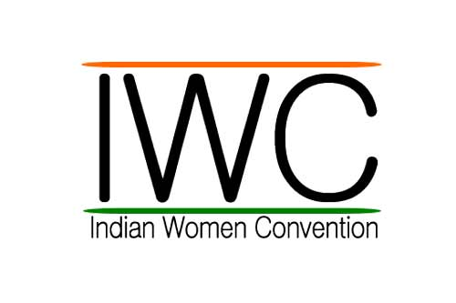 Indian Woman Conventions & Women Achievers Awards 2016 open for nominations now