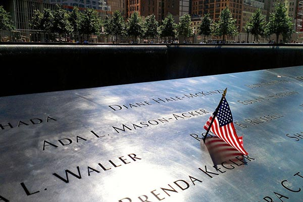 No conclusive proof of Saudi govt link to 9/11: US inquiry