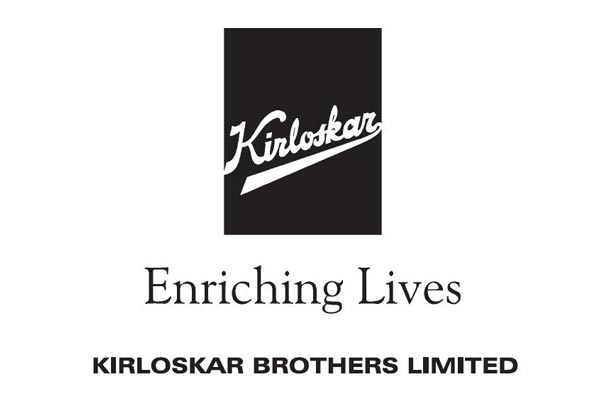 Kirloskar Brothers Limited received ISO 50001: 2011 - Energy Management System certification