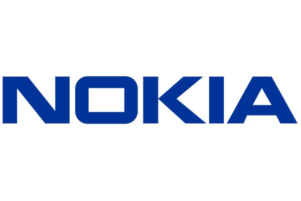 Nokia malware report shows surge in mobile device infections in 2016