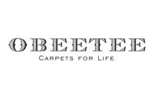 Customize your home with OBEETEE Express Program